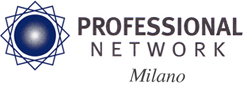 professional_network_logo