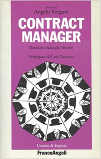 contract_manager