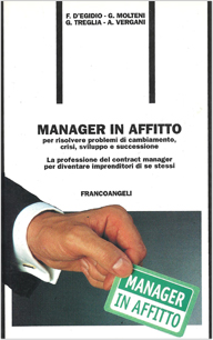 manager_in_affitto