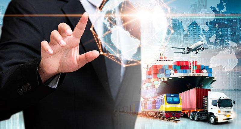 Sviluppo Commerciale e Marketing